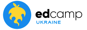 See how EdCamp benefited from using a mobile conference app