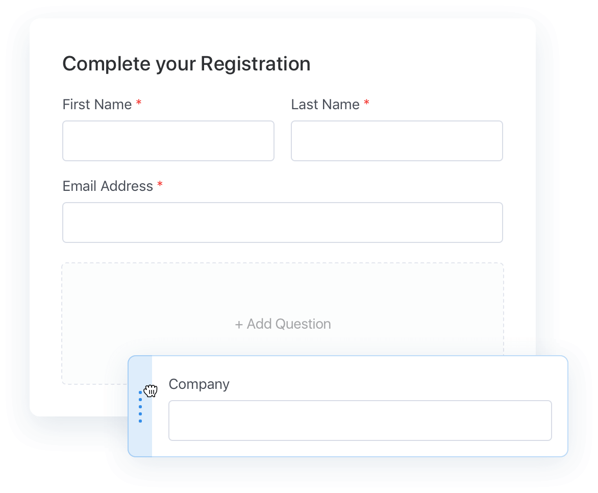 checkout-forms